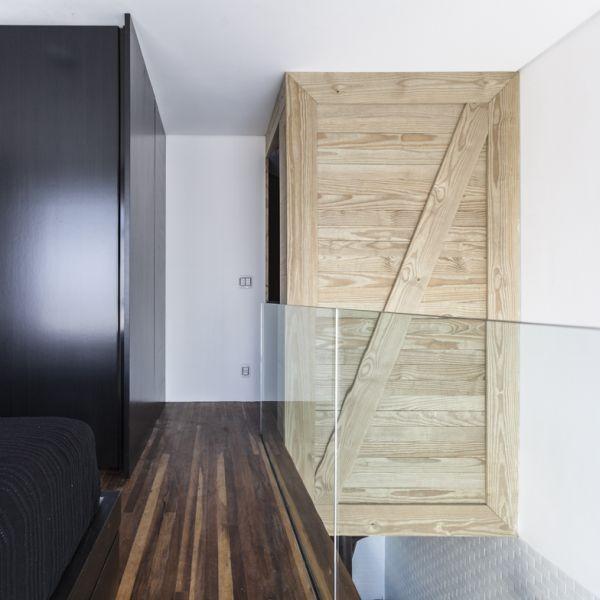 Ngắm căn hộ 25m² tuyệt vời trong từng chi tiết 10