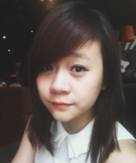 Quản lý 9X xinh đẹp của hot girl Chi Pu và hành trình làm giám đốc 4