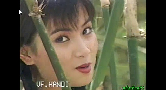 Hình ảnh em gái Cẩm Ly trước khi lấy chồng tỷ phú 11