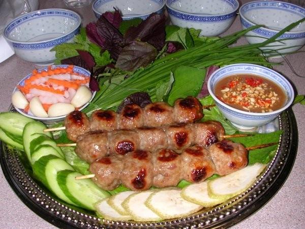 5 món ăn không thể bỏ qua khi tới Nha Trang 2