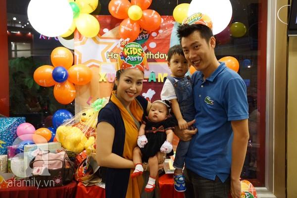 Ốc Thanh Vân từng chia tay 2 lần dù đã đính hôn 30