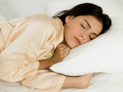 Bệnh thường gặp khi gối đầu quá cao hoặc quá thấp 1