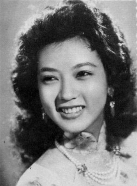 Cuộc sống nhiều thị phi của ngọc nữ trong phim Biệt động Sài Gòn 1