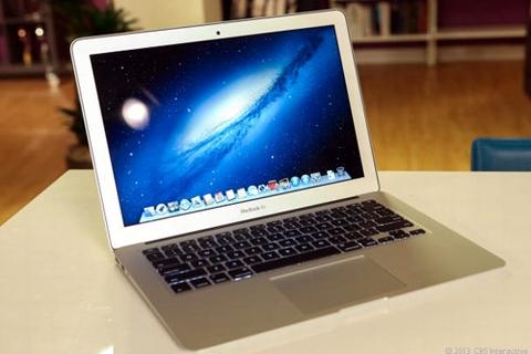 """Các laptop siêu di động """"đỉnh"""" nhất hiện nay 1"""