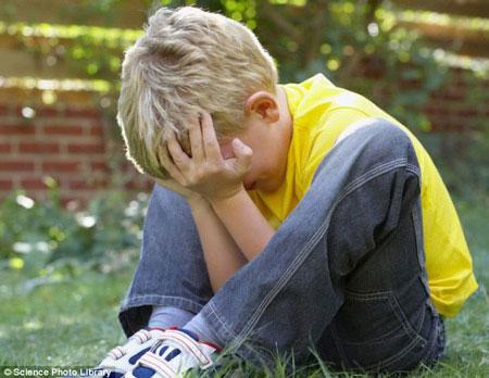 Ô nhiễm không khí gây chứng tự kỷ và tâm thần phân liệt 1
