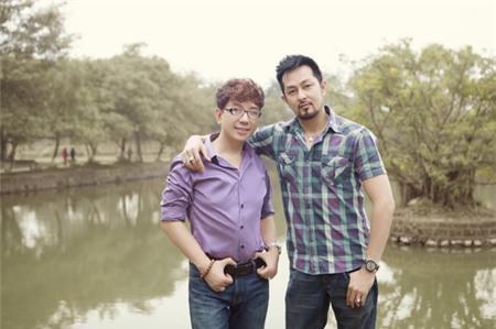 Những người vợ đáng thương nhất showbiz Việt 3