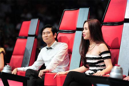 Lộ nhà mới sang trọng của vợ chồng Lưu Hương Giang 4
