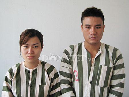 Nữ quái lừa đảo hơn 231 tỷ đồng, gây chấn động Quảng Ninh 2