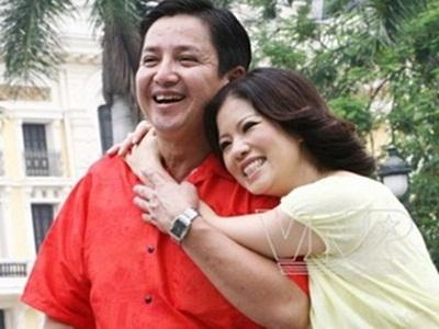 Chí Trung: Đêm tân hôn nhớ đời trong căn gác 9,5m2 với 2 cặp vợ chồng 1