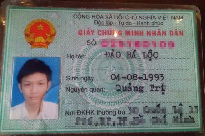 Xem ảnh, tên tuổi thật của sao Việt trên CMND và hộ chiếu 3