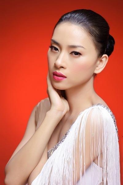 Ngô Thanh Vân nói về vai diễn khỏa thân triệu đô 2