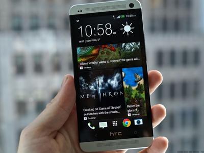 Top 10 smartphone cao cấp đáng chọn nhất 2