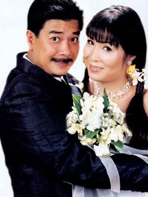 Những tài tử điển trai làm xiêu lòng trái tim triệu cô gái Việt thập niên 90 10