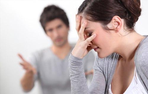 Bối rối khi chồng vô sinh mà vợ có thai 1