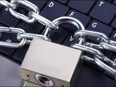 10 bí quyết giúp máy tính luôn an toàn 1