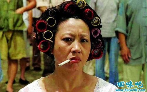 Bí mật thú vị về bà chủ nhà siêu dữ trong 'Tuyệt đỉnh kungfu' 2