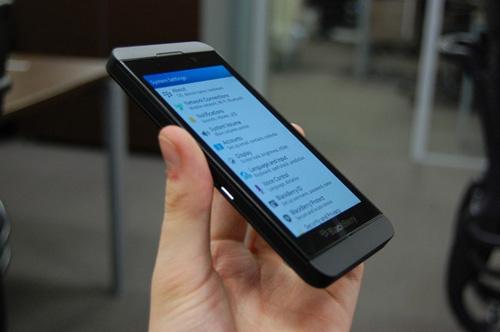 Loạt smartphone giảm giá mạnh nhất tháng 7 1