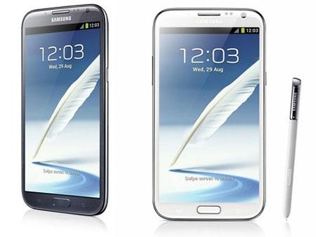 6 smartphone có tốc độ nhanh nhất hiện nay 5