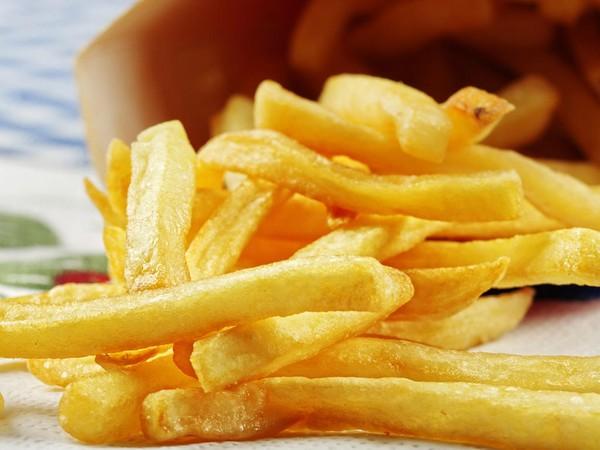 8 loại đồ ăn bé cần tránh xa 6