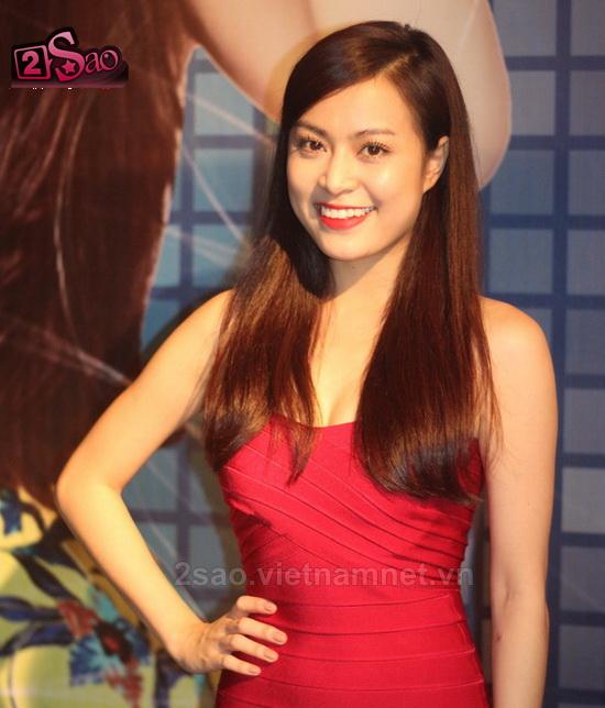 Hoàng Thùy Linh lần đầu trải lòng về scandal cách đây 6 năm 5