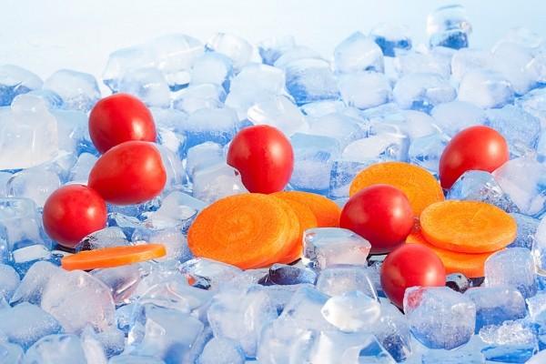 Bổ sung vitamin A đúng cách cho con 1