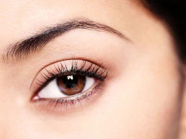 Mẹo làm đẹp cho đôi mắt không cần makeup 4