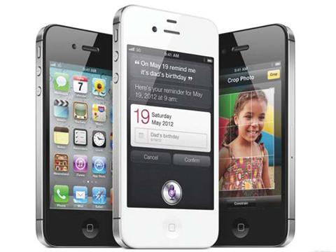 10 sản phẩm công nghệ đáng mua hơn iPhone 5 2