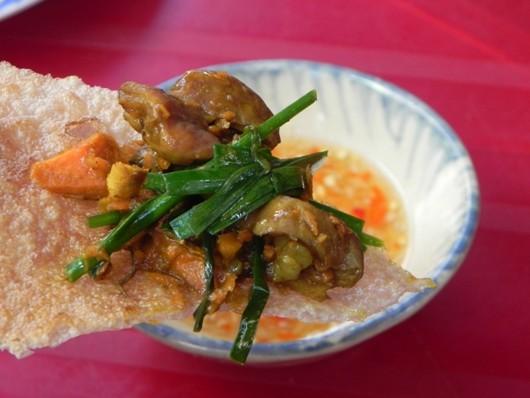 5 món Quảng được yêu thích ở Sài Gòn 2