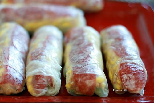 12 món ăn vặt vỉa hè không thể bỏ qua ở Sài Gòn 16