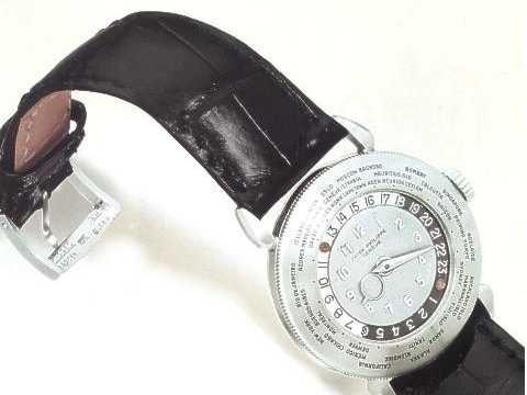 Đồng hồ cổ triệu đô đẹp lung linh 5