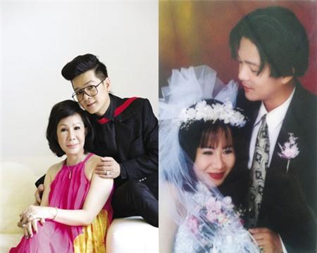 Vũ Hoàng Việt có học Vũ Hà tặng người yêu danh phận? 1