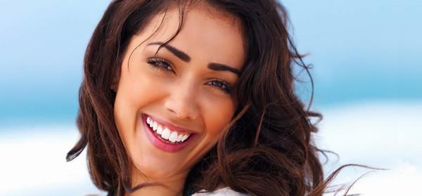 6 cách đơn giản làm trắng răng tự nhiên 5