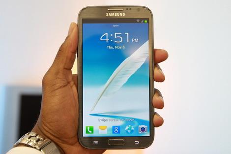 5 smartphone giảm giá mạnh nhất tháng 3 3