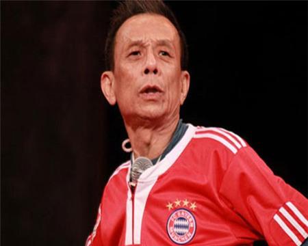Nghệ sĩ tiếc nuối nghe tin diễn viên Văn Hiệp qua đời 1
