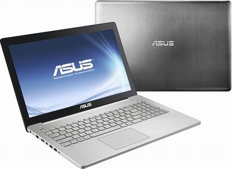 Những laptop tốt nhất năm 2013 7