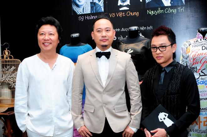 Em chồng xinh đẹp của Hà Tăng theo bố mẹ đi tiệc 20