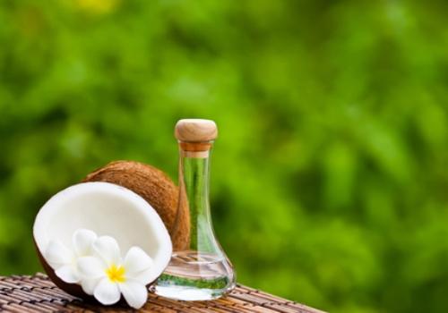 3 cách dưỡng da khô hoàn hảo mùa thu 3