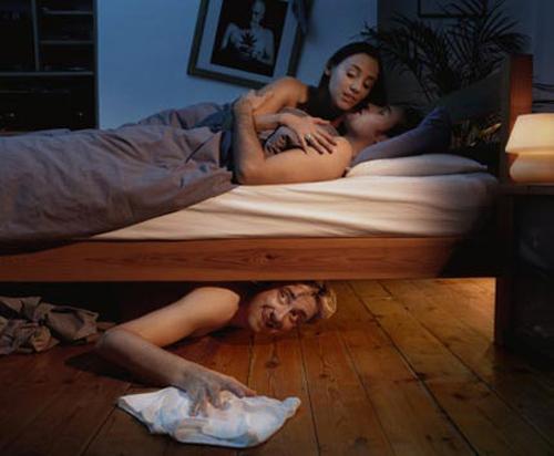 Bị phát hiện, vợ cấu kết với bồ sát hại chồng 1
