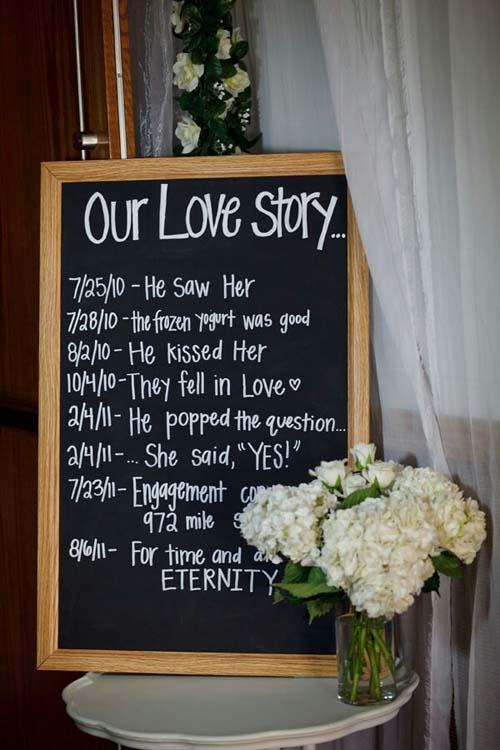 3 bước cho ngày cưới hoàn hảo 5