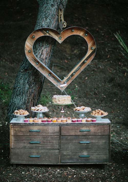 3 bước cho ngày cưới hoàn hảo 1