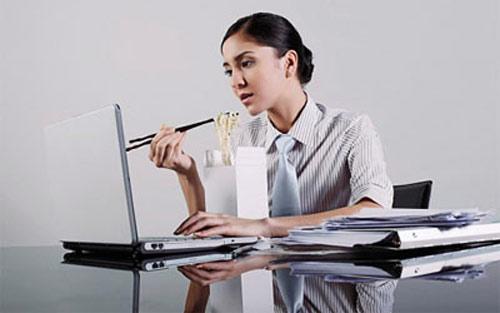 5 lý do không nên ngồi lâu hơn 3 giờ mỗi ngày 1