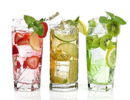 9 thói quen tốt cho sức khỏe chỉ tốn một phút 3