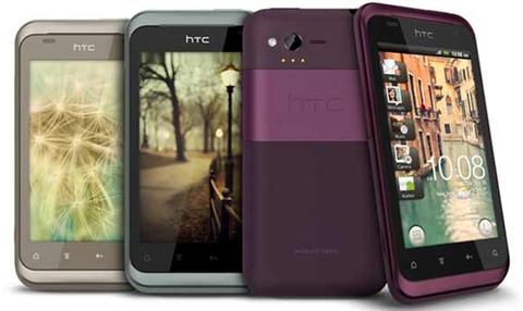 5 điện thoại thông minh giá chỉ 3-4 triệu đồng 4