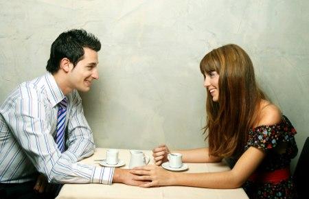 Những nguyên tắc hẹn hò không bao giờ lỗi mốt 1