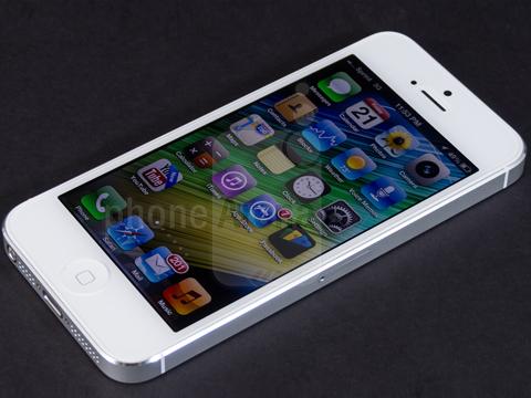 Top smartphone đỉnh cao về nghe nhạc 2