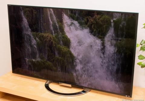 Những chiếc TV LED đáng bỏ tiền mua 4