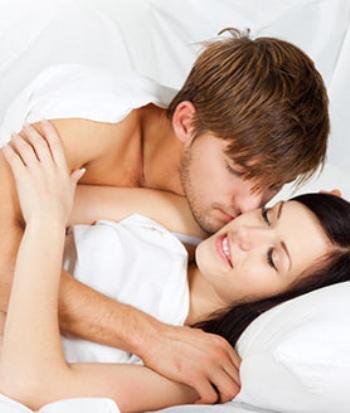 9 tác dụng khi quan hệ thường xuyên 1