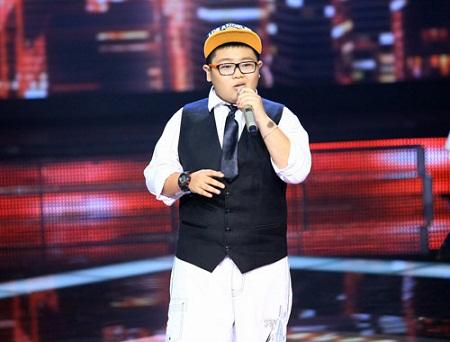 Hé lộ bí mật của sao nhí The Voice Kids 4