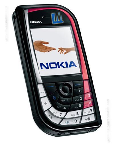"Top 10 ""dế"" camera tốt nhất của Nokia 2"