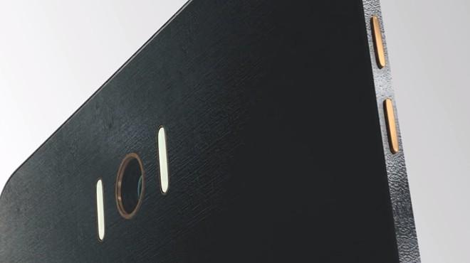 Mở hộp iPhone Air siêu mỏng màn hình rộng tuyệt đẹp 9